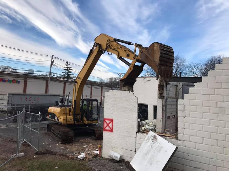 demolition001.jpg