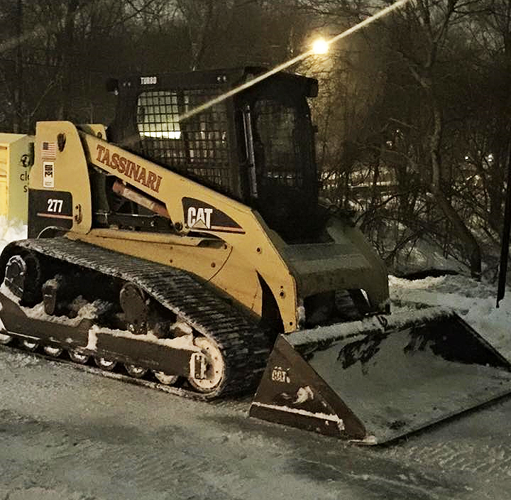 snow removal01